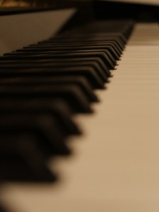 Songwriting_1